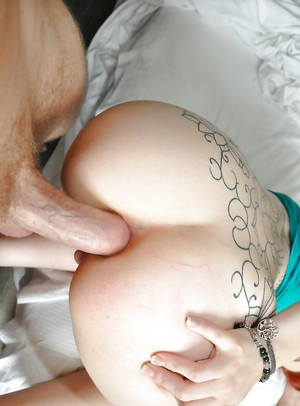 Big Ass Anal Pictures