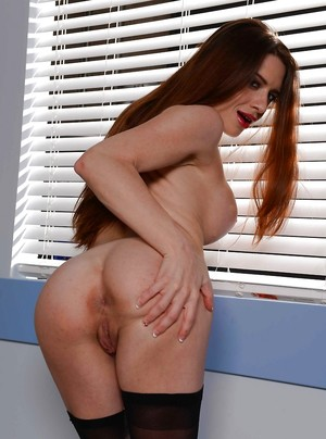 Office Big Ass Pictures