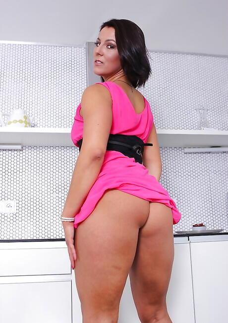 Ass Upskirt Pictures