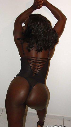 Black Pictures
