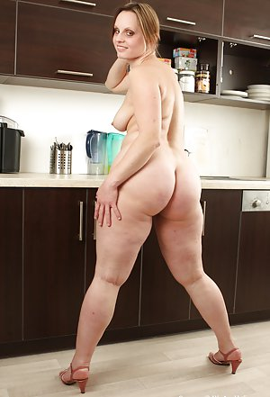 Big Wife Ass Pictures