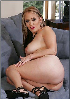Big Pornstar Ass Pictures