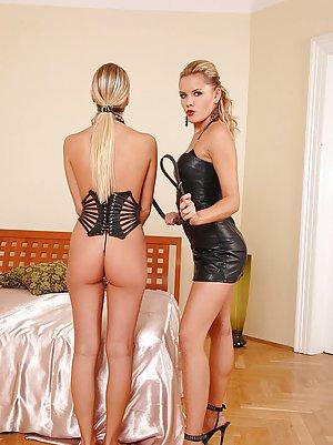 BDSM Ass Pictures