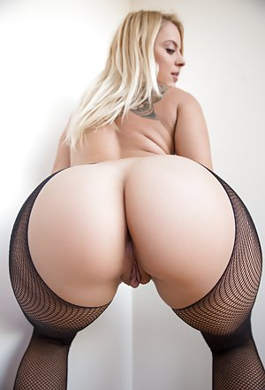 Centerfold Ass Pictures