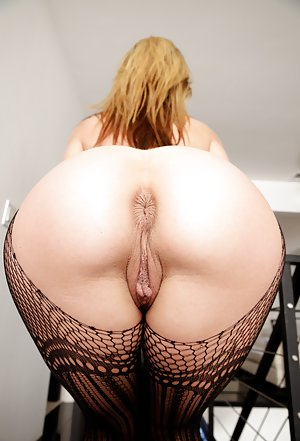 Big Ass Pussy Pictures