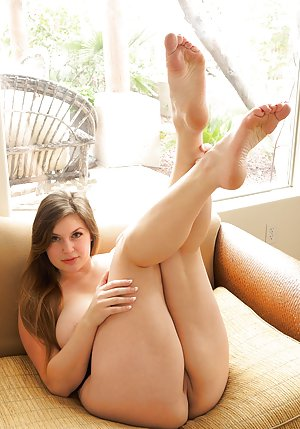 Big Teen Ass Pictures